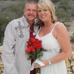 John & Dianne Flowers