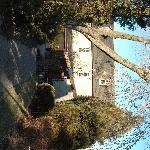 Photo de The Ancaster Mill
