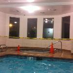 Hot Tub Routine Maintenance