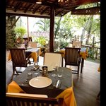 Photo of Restaurante Toscanelli Brasil
