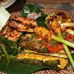 Photo of Kecak Bali