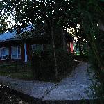 Photo de Bon Habi Resort