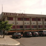 Photo of Aristus Hotel