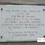 trieste_targa commemorativa