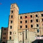 Trieste_particolare