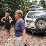 Jeep Tour 2