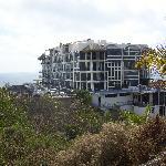 Foto de ViewPoint at Puerto Angel