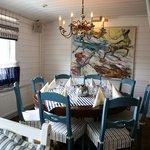 Valokuva: Ravintola Ämmilä