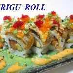 Billede af Tokyo Bay Mang Sushi and Japanese Steakhouse