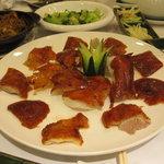 Foto di Laurel Restaurant (Luoho Branch)