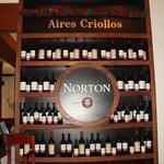 Photo of Parrilla Aires Criollos