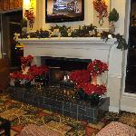 Hilton Garden Inn Kennett Square Foto