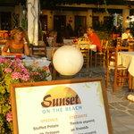 Photo of Sunset Restaurant