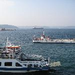 Hotel Limani resmi