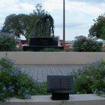 Bataan-Corregidor Memorial Foto