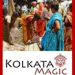 Kolkata Magic