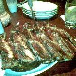 Big beef ribs