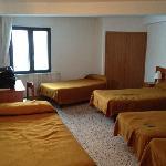 Foto de Hotel Cims