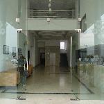 Lobby - Elevators
