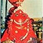 Chandrahasini Devi Temple