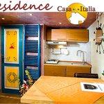 Photo of Residence Casa Italia