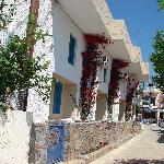 Joanna Hotel