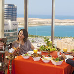Al Hawara Resturant