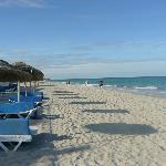 La plage(1)