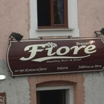 Photo of Ristorante Pizzeria Fiore