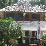 Фотография Mummy Bamboo House