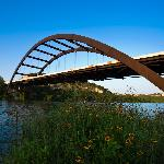 Foto de Super 8 Canton/Livonia Area