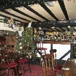 Willow House Pub