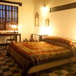 Photo de Hotel Casa Amani