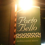 Photo de Porto Bello Bistro