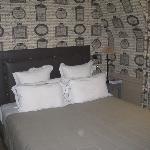Racine Room