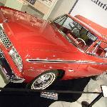 64 Stude Daytona