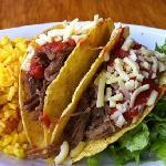 Photo of Sombreros Mexican Cantina