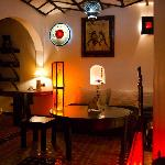 "Enjoy Essaouira at the finest with staying in the ""Coolest Riad in Essaouira"""