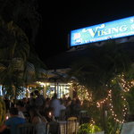 Viking Steak house and Pizzeria