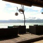 villa ombak gili trawangan indonesia