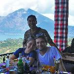 bali with Eddy-3