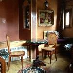 Hotel Vibel Roma