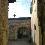 Photo of Hotel Borgo dei Poeti Wellness Resort