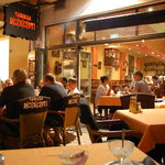 Photo of Taberna Donosti