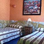 habitacion numero 3