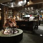 Asado Restaurant照片