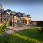 Self Catering Stable Cottages
