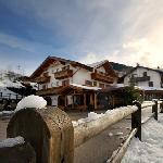 Photo de Hotel El Mondin