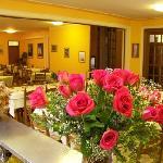 Photo of Hotel Ristorante Fiorelli