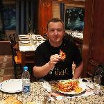 صورة فوتوغرافية لـ مطعم قدورة للاسماك